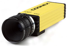 Cognex Insight 1000